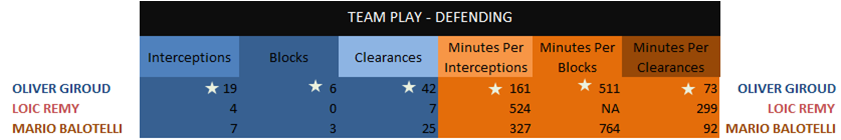 defending.png