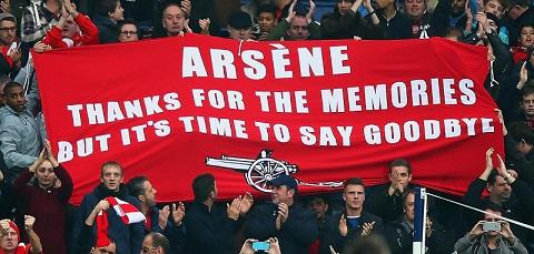 Arsenal-Fans-Banner