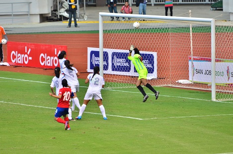 Nicaragua_vs_Costa_Rica_final_women_football