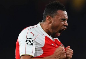 coquelin roar