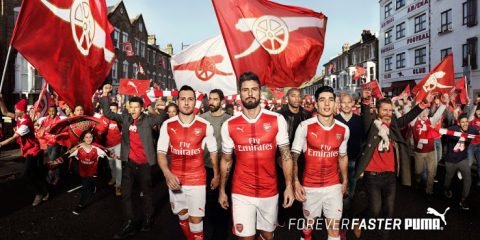 Arsenal-16-17-kit (Puma)