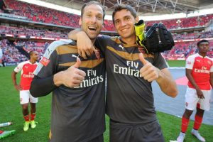 cech-and-martinez