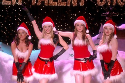 Do the Mean Girls support Arsenal? Who cares!