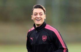 Arsenal NewsNow – Just Arsenal News