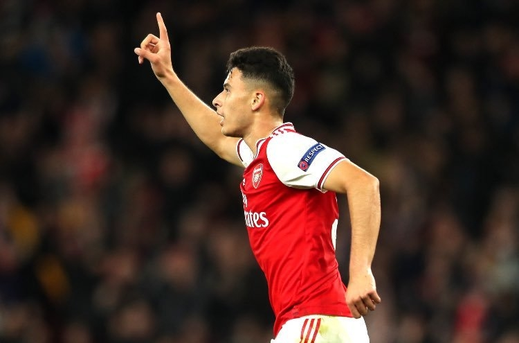 Martinelli-in-fine-form-for-Arsenal