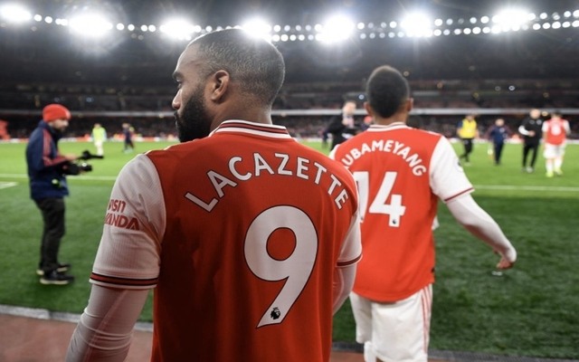 Aubameyang-and-Lacazette-future