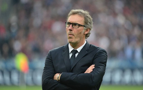 Potential Unai Emery replacements – Laurent Blanc: The pros and cons