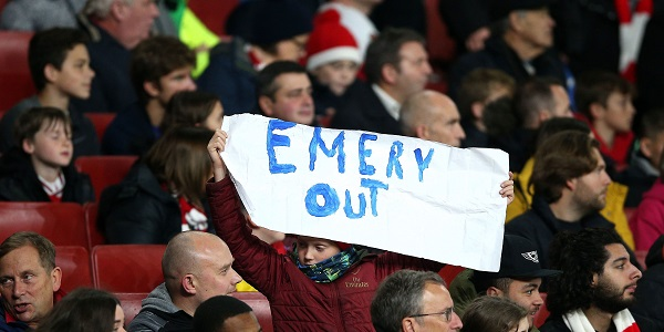 Emery Out
