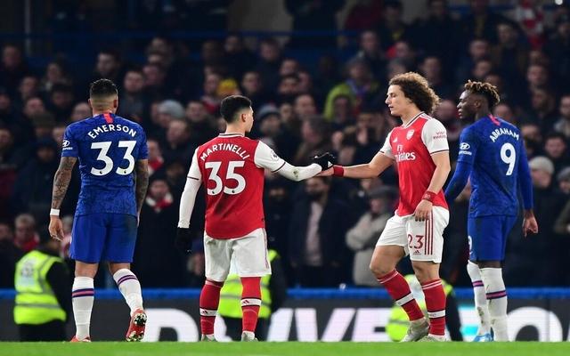 Martinelli-and-Luiz-vs-Chelsea