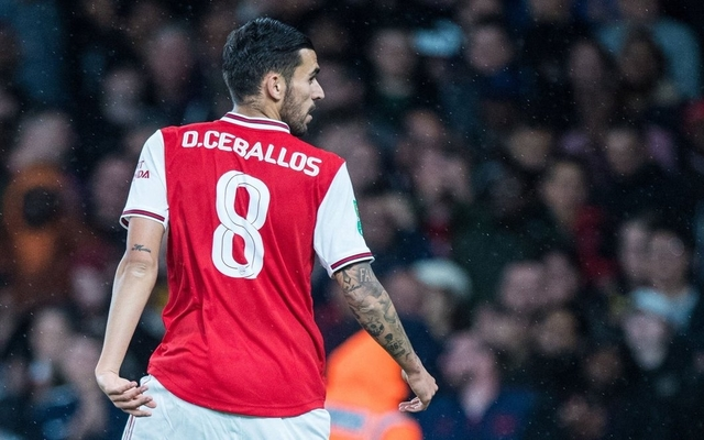Will-Arsenal-sign-Ceballos-permanently-