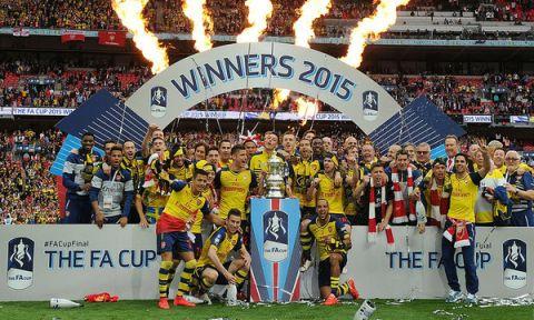 fa_cup_winners_2015