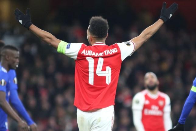 Just Arsenal News Arsenal Transfer News Rumours Arsenal Fc Team News