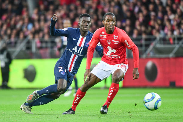 Why Southampton Should Try And Win The Race For Ibrahima Diallo